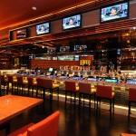 Lập kế hoạch khởi nghiệp cùng một quán bar hay câu lạc bộ đêm? (Phần 1)