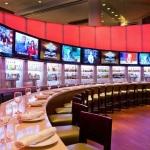Lập kế hoạch khởi nghiệp cùng một quán bar hay câu lạc bộ đêm? (Phần 2)
