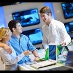 Làm thế nào để cải thiện chất lượng dịch vụ tại doanh nghiệp của bạn? (Phần 3)