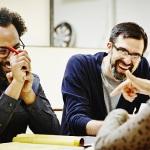 Làm thế nào để cải thiện chất lượng dịch vụ tại doanh nghiệp của bạn? (Phần 1)