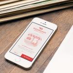 Sử dụng công nghệ để cải thiện chất lượng dịch vụ khách hàng