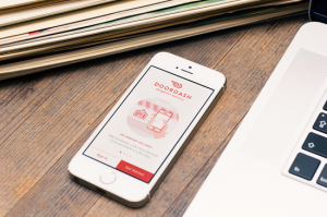 doordash-app-1024x683