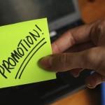 Làm thế nào để cải thiện chất lượng dịch vụ tại doanh nghiệp của bạn? (Phần 2)
