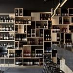 Làm thế nào để bắt đầu kinh doanh một quán rượu