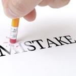 6 chìa khóa giúp cải thiện kỹ năng chăm sóc khách hàng cho đội nhóm của bạn (Phần 1)