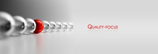 qualityfocus_banner