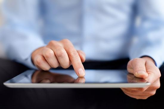 tablet.jpg-1