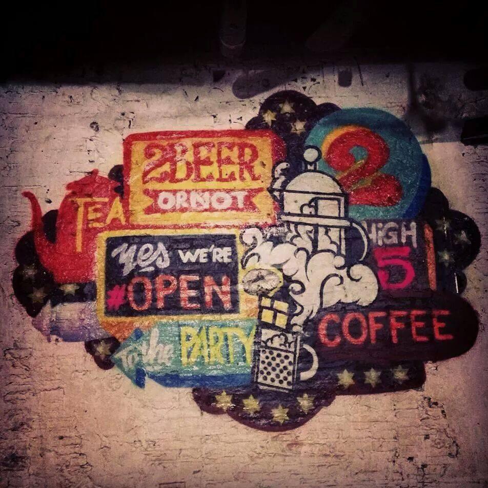 open pub 2