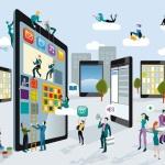 Những lý do khiến chiến dịch quảng cáo của bạn tiếp cận sai đối tượng khách hàng