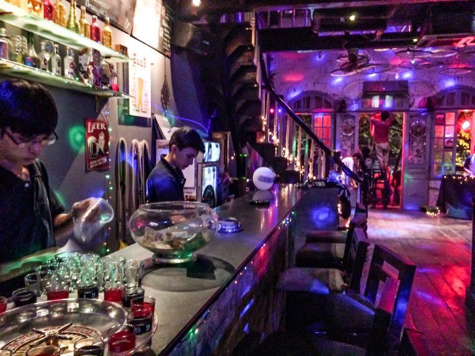 open pub 3