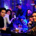 """Nguyễn Quốc Hưng – Chủ quán Open Pub: """"Muốn kinh doanh cần chuẩn bị dày vốn"""""""
