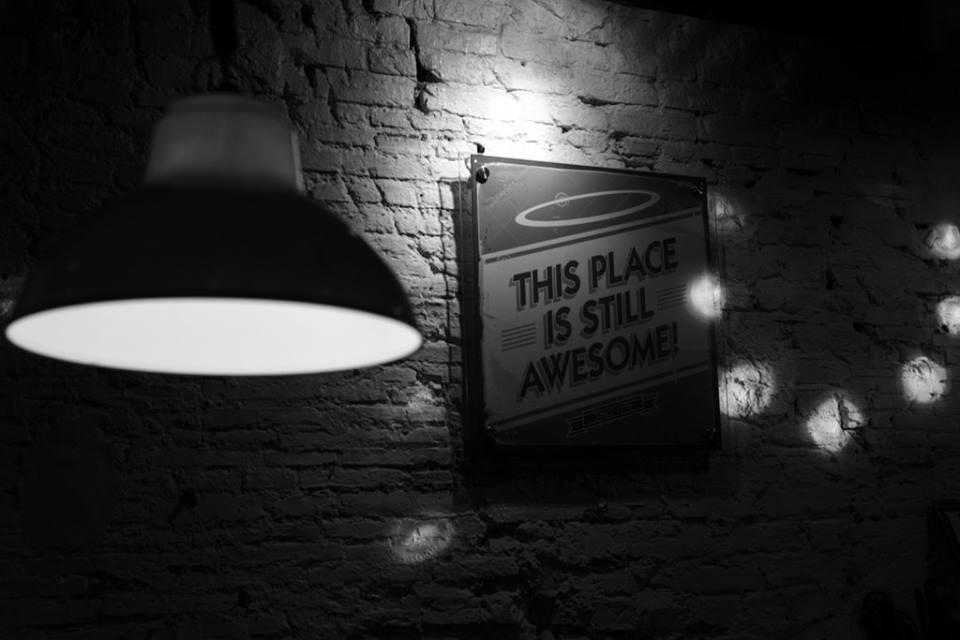 open pub 9