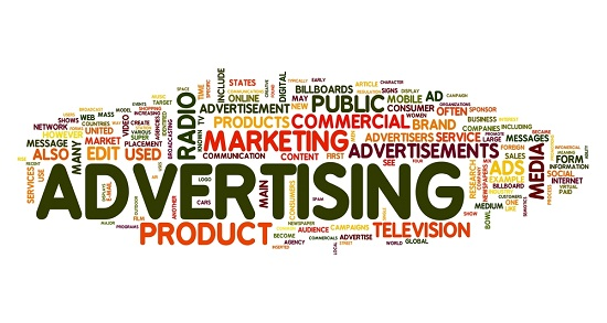 Advertising-Agency-in-el-paso-tx
