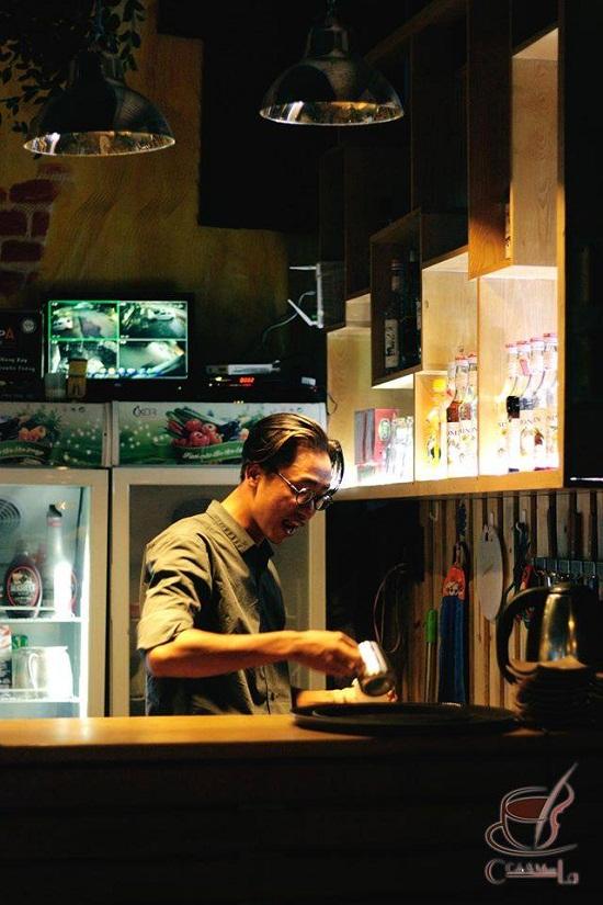 C-la-cafe (3)