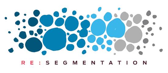 Segmentation_2013_blog