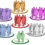 Tầm quan trọng của xác định phân khúc thị trường trong kinh doanh