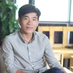 Phỏng vấn anh Phạm Văn Dương, chủ quán cà phê âm nhạc C-la