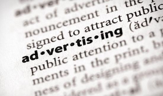advertising_3_w10241