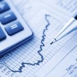 3 mối quan tâm tài chính chủ yếu của chủ nhà hàng