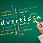 Những nguyên tắc cần thiết cho chiến dịch quảng cáo của doanh nghiệp