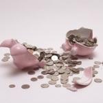 4 cách giúp chủ nhà hàng giảm thiểu được rủi ro tài chính