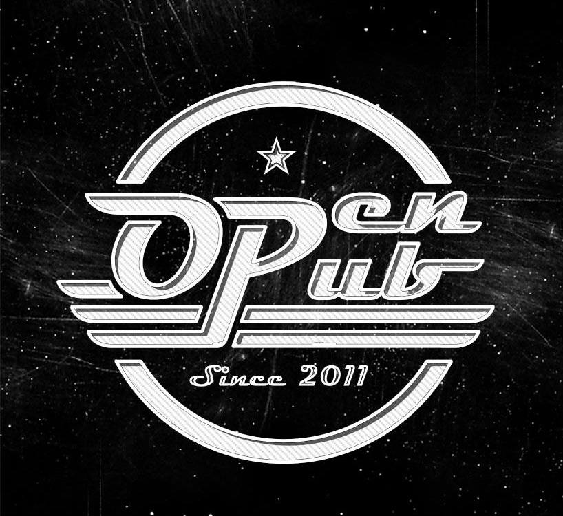 open pub 1