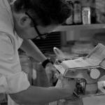 Phỏng vấn Hiếu Nguyễn, chủ tiệm bánh ngọt Ca Đỏ