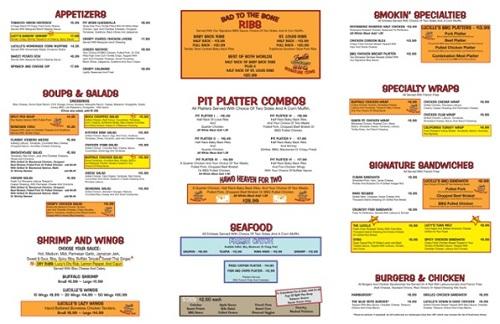 restaurant_menu_overmerchandising