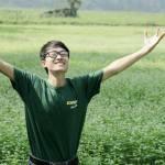 """Hà Bắc Sơn, chủ cửa hàng Bánh mì kẹp Sonway – Muốn thực hiện hóa niềm đam mê cần """"Có kế hoạch""""!"""