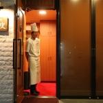 Top 10 nhà hàng đắt nhất thế giới năm 2015