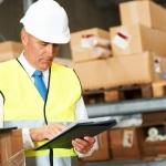 Làm thế nào để quản lý hàng tồn kho trong nhà hàng?