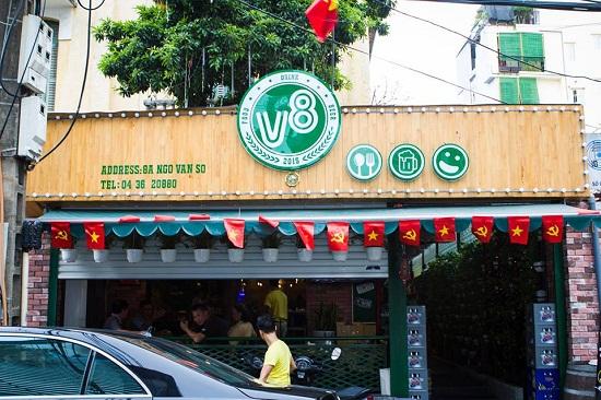 V8-Beer-Garden-8-Ngo-Van-So (1)