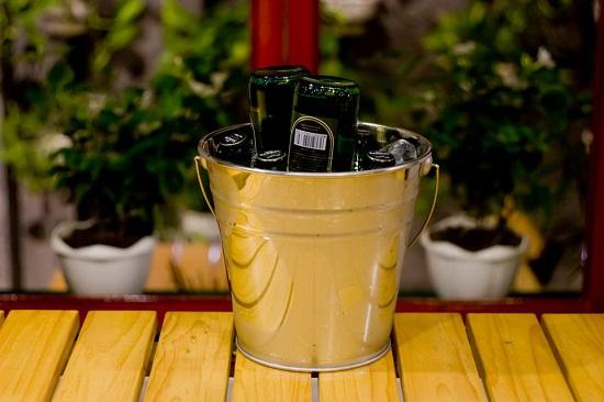 V8-Beer-Garden-8-Ngo-Van-So (15)