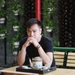 Nguyễn Ngọc Bảo & V8 Beer Garden: Hai niềm đam mê song song