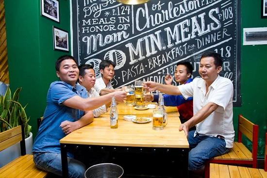 V8-Beer-Garden-8-Ngo-Van-So (3)