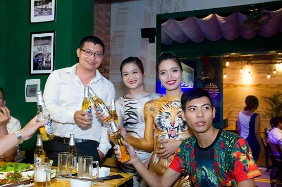 V8-Beer-Garden-8-Ngo-Van-So (4)