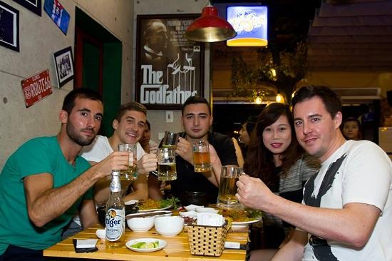 V8-Beer-Garden-8-Ngo-Van-So (6)