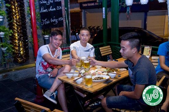 V8-Beer-Garden-8-Ngo-Van-So (8)