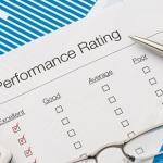Cải thiện hiệu suất làm việc của nhân viên nhà hàng qua 3 bước đơn giản