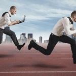 Tại sao sự cạnh tranh giữa các nhà hàng tại tốt trong kinh doanh?