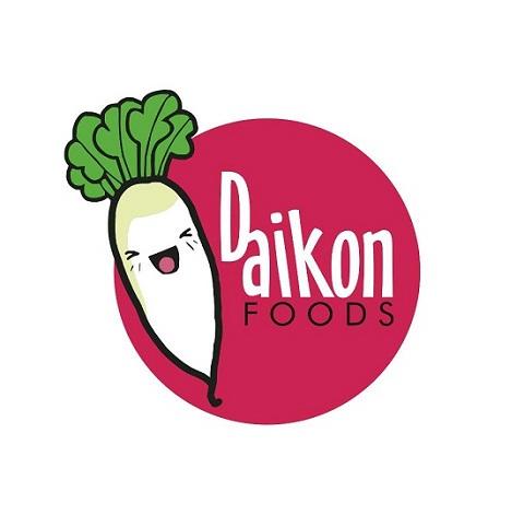 daikon-foods (1)