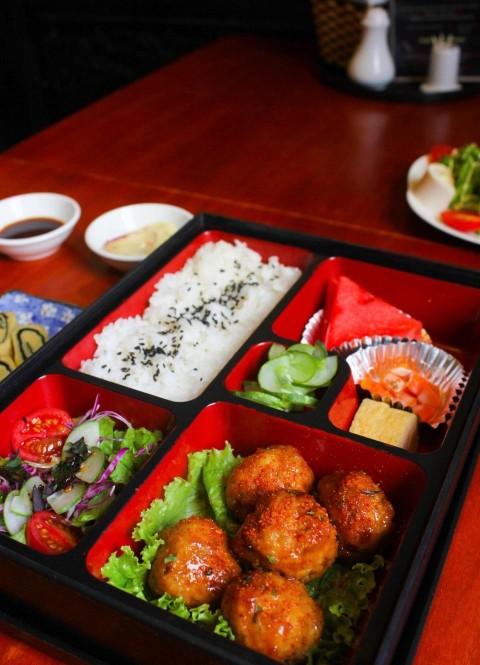 daikon-foods (2)