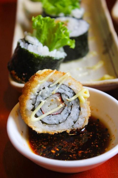daikon-foods (3)