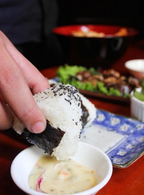 daikon-foods (4)