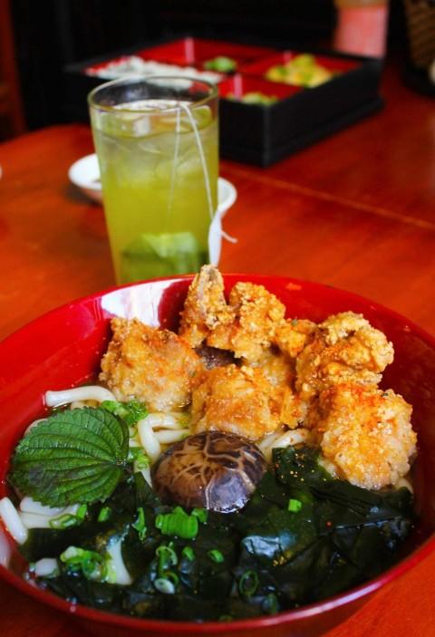 daikon-foods (5)