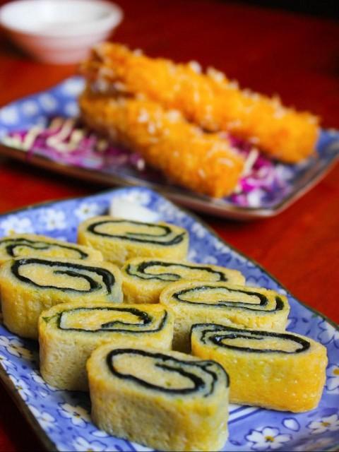 daikon-foods (7)