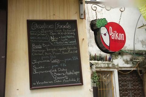 daikon-foods (8)
