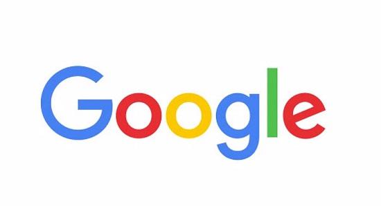 google-1200-2-737x400
