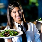 6 mẹo nhỏ để huấn luyện một phục vụ bàn mới