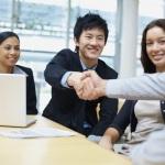 Lựa chọn nhà cung cấp chính xác trong kinh doanh nhà hàng (Phần 2)
